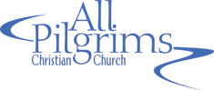 All Pilgrims logo