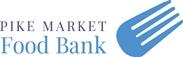 Pike Market Senior Center & Food Bank