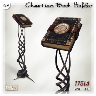 ad-chaotian-book-holder