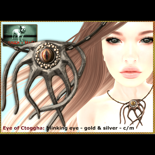 bliensen-eye-of-ctoggha-necklace-with-blinking-eye-ad