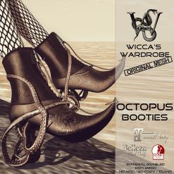 wiccas-wardrobe-octopus-booties-genre-october-2016