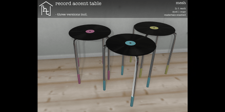 ht_home-record-accent-table-2_1