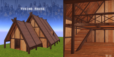 e-mesh-genre-feb-round-viking-house-add