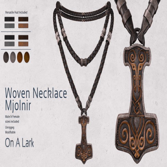 _oal_-ad-woven-necklace-mjolnir-aspect-ratio-2_1