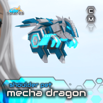 solares_ad_mechadragon_1x1