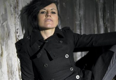 The Cranberries' Dolores O'Riordan's Cause Of Death May Not Be Released For Months