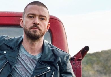 Watch Justin Timberlake's New 'Supplies' Video