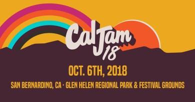 2018 Festival, Foo Fighters