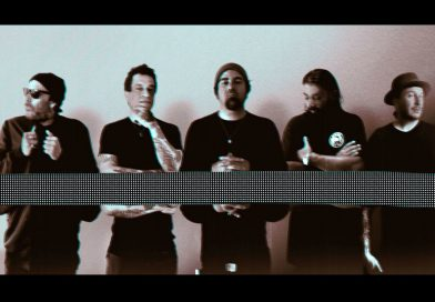 Deftones Announce 'Adopt-A-Dot Charity Campaign