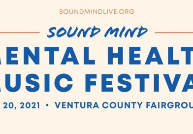 All Time Low, Fitz And The Tantrums, IAN SWEET To Headline Sound Mind Mental Health Festival
