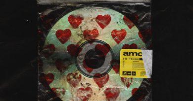 Album Review: Bring Me The Horizon – Amo