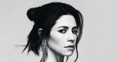 Interview: Marina über LOVE & FEAR