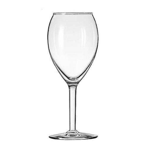 Wine, 12 oz.