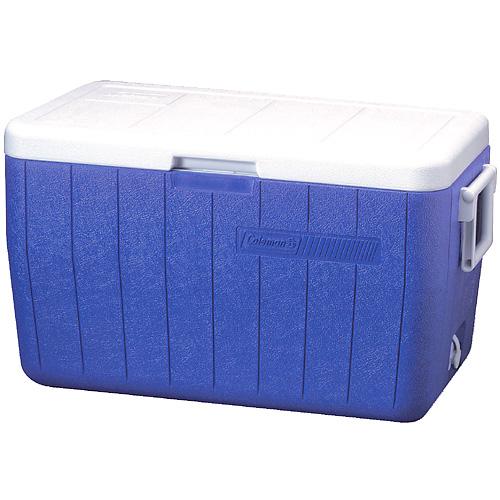 48 Quart Cooler