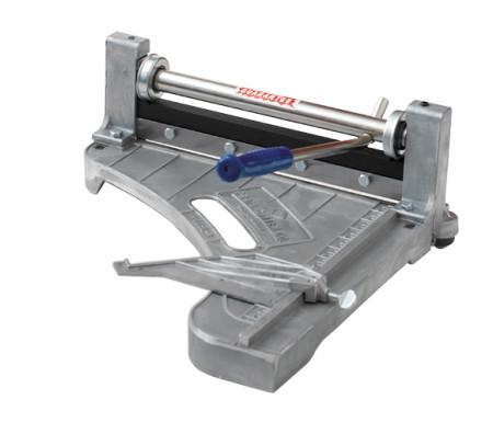 Linoleum Tile Cutter