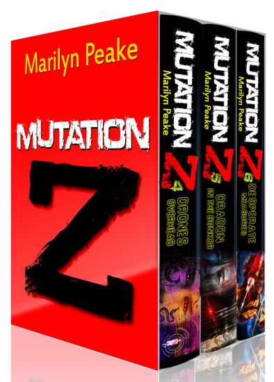 Boxed Set 4-6 Cover Cropped