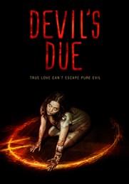devilsduecover01