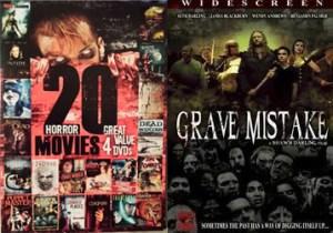 gravemistakecover02