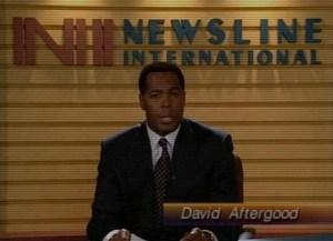 newsline01
