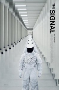 signalcover01