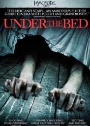 underthebed03