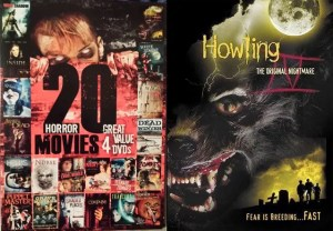 Howling0402