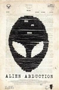 alienabduction01