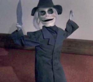 puppetmaser03