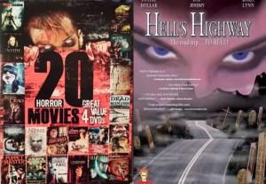 hellshighway02