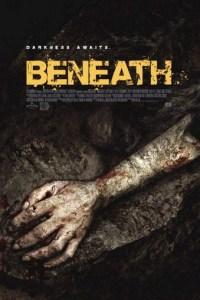 beneath01