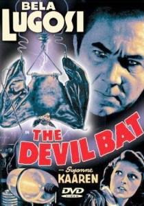 devilbat01