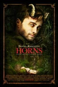 horns01