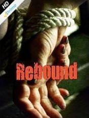 rebound01