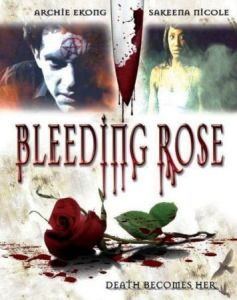 bleedingrose01