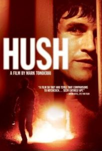 hush01