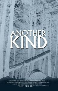 anotherkind01