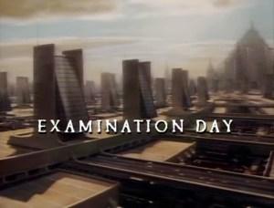 tzexamination1