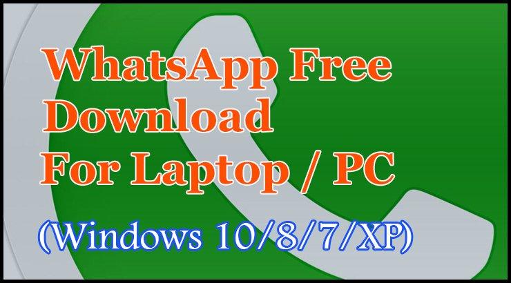 mobile spy free download windows 10 sp2 laptops