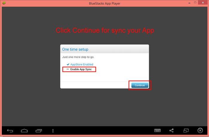 whatsapp app download for windows 10 laptop