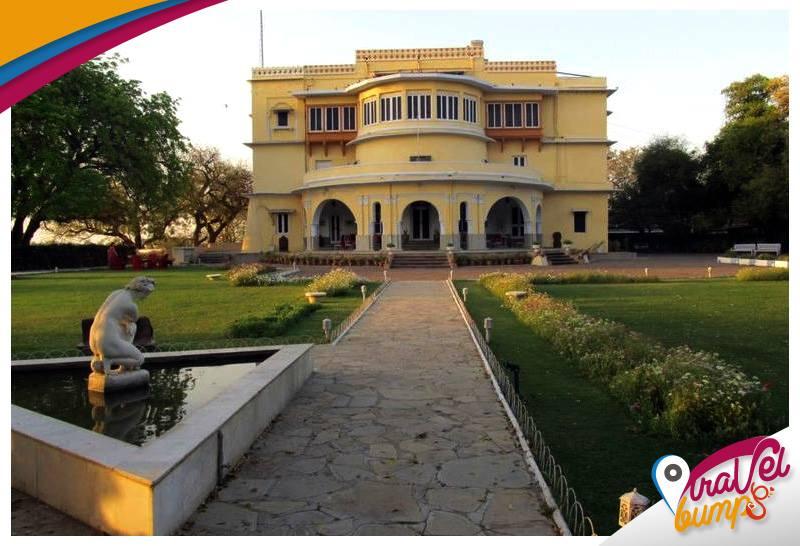 Brij-Raj-Bhavan-Palace-in-Kota-Rajasthan