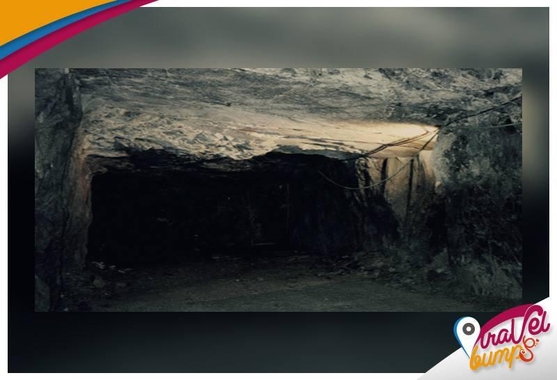 The-Lambi-Dehar-Mines-Mussoorie
