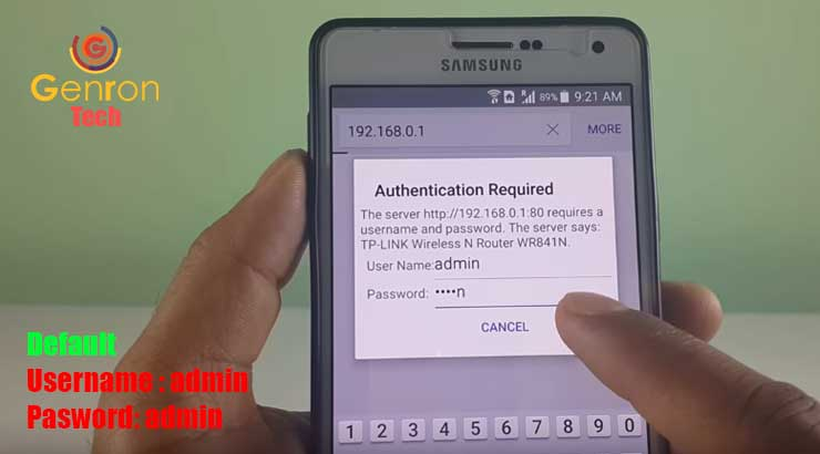 how-to-get-wifi-password-from-android-phone-5