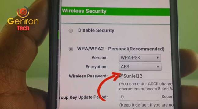 how-to-get-wifi-password-from-android-phone-8