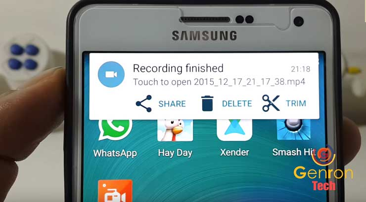 how-to-screen-record-on-your-android-device-12
