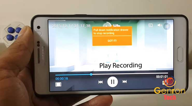 how-to-screen-record-on-your-android-device-13