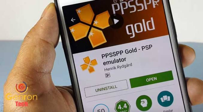 play-psp-games-on-your-android-device-1