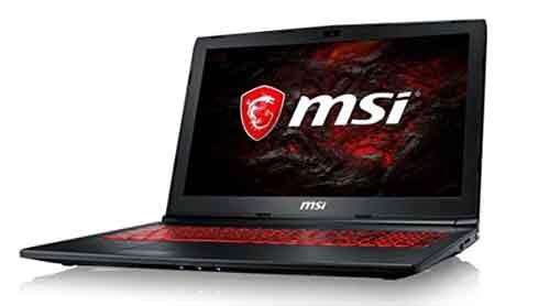 MSI-Gaming-GL62M-7RDX-2069XIN
