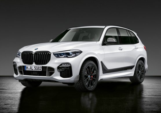 P90327696_highRes_the-new-bmw-x5-with-