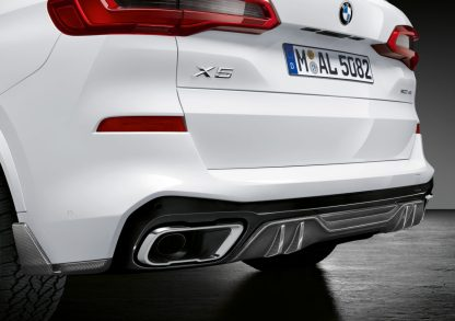 P90327697_highRes_the-new-bmw-x5-with-