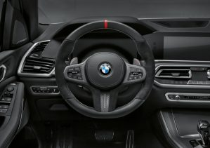 - P90327704_highRes_the-new-bmw-x5-with-